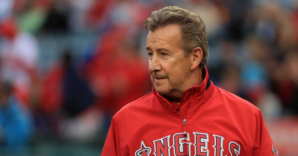 Angels commit to paying minor league players through June