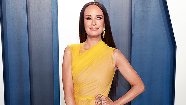 Catt Sadler Reveals Why She 'Didn't Hesitate' To Use Her Platform To Support To BLM Movement