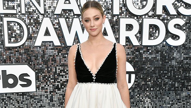 Lili Reinhart Comes Out As A 'Proud Bisexual Woman' After Splitting From Cole Sprouse