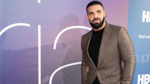 Drake, Kevin Hart & More Stars Cheer For New Charges Given To Officers Involved In George Floyd's Death