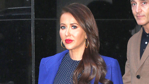 Jessica Mulroney: 5 Things To Know About Meghan Markle's BFF Whose TV Show Was Pulled