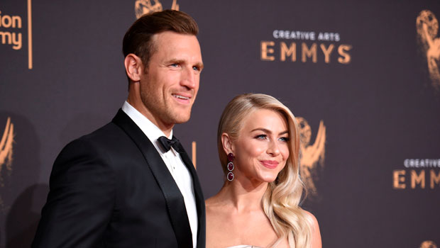 Julianne Hough & Brooks Laich Tried To 'Save Their Marriage' With Time Apart But It Had 'Opposite Effect'