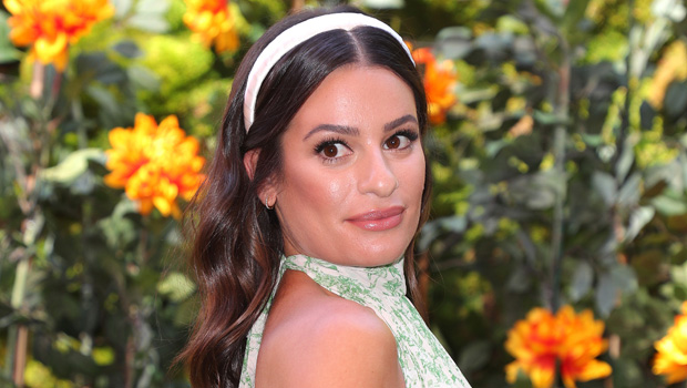 Lea Michele Apologizes After Samantha Marie Ware's Bullying Accusation: 'I Will Be Better'
