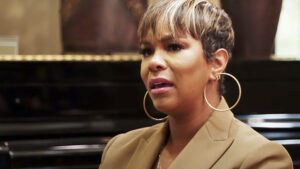 'Friends & Family Hustle' Preview: LeToya Luckett Cries & Admits She Feels 'Abandoned' By Tommi