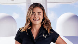 'Below Deck Med's Malia White Teases 'Dramatic' Season 5: There May Be 'A Couple Plane Tickets Home'