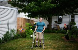 How I Came Out About My Disability