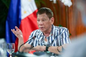Philippine Congress Officially Shuts Down Leading Broadcaster