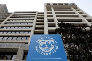 Next World Bank, IMF meetings to be virtual: World Bank chief