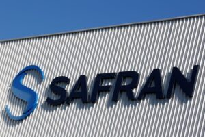 French aerospace firm Safran to build new Mexico factory: Mexican foreign minister