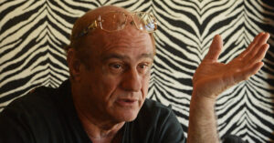 Louis Colavecchio, Master Counterfeiter of Slot Machine Coins, Dies at 78