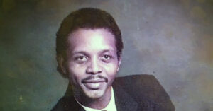 Michael Lewis, Who Forged a New Life After Prison, Dies at 65