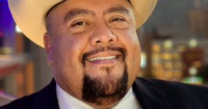 Abraham Vega, 48, 'Peacemaking' Texas Sheriff, Dies