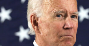 Investors Start to Ask: What if Biden Becomes President?