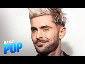 "Zac Efron Wants to ""Get Out"" of Hollywood 