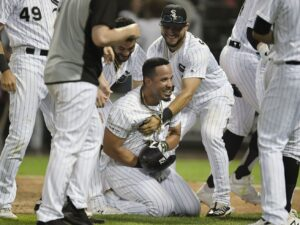 The terrible — and not so terrible — last decade for the White Sox
