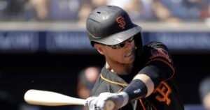 Buster Posey opts out of season as MLB releases optimistic coronavirus test results