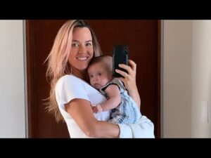 Teddi Mellencamp's 5-Month-Old Daughter Faces Surgery