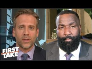 Is it too late for the NBA to turn back? | First Take