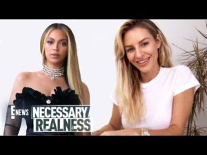 Necessary Realness: Beyoncé & More Summer Playlist Essentials | E! News