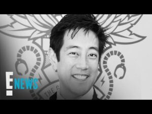 "Former ""MythBusters"" Host Grant Imahara Dead at 49 