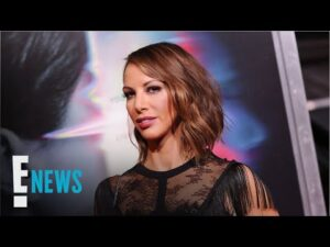 "Kristen Doute's 1st Interview Since ""Vanderpump Rules"" Firing 