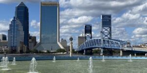 RNC exploring outdoor venues for Jacksonville convention amid concerns of coronavirus spread