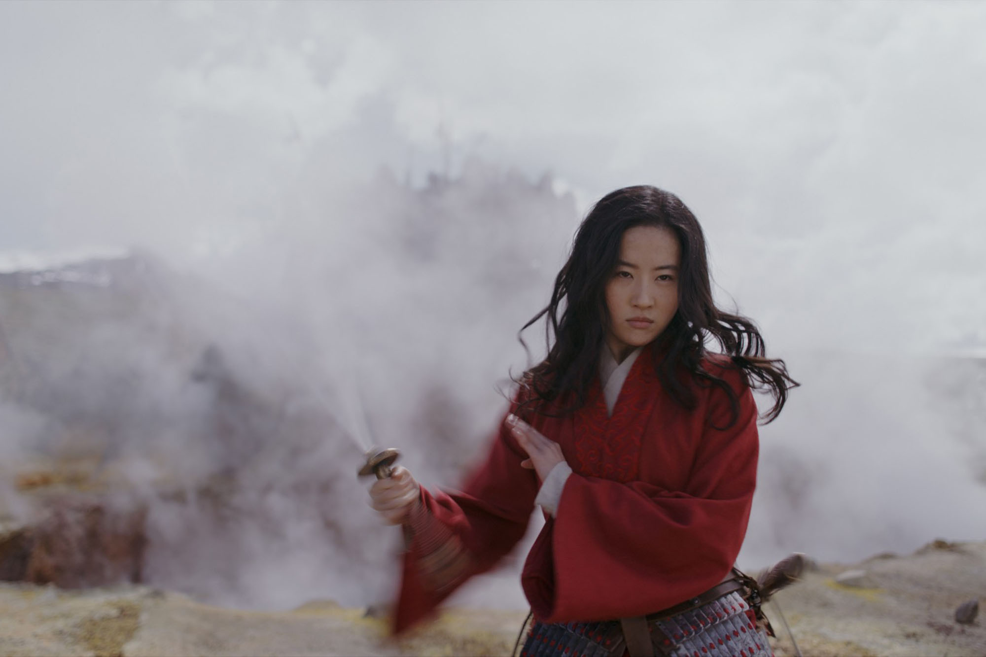 Summer blockbusters 'Tenet' and 'Mulan' likely delayed again
