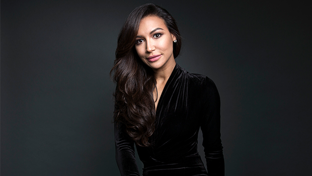 'Glee' Star Naya Rivera Laid To Rest & Buried Near Paul Walker After Drowning Death