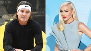 Gavin Rossdale Calls Gwen Stefani Divorce The 'Most Embarrassing Moment' Of His Life