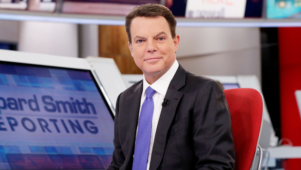 Shepard Smith: 5 things To Know About Former Fox News Host Who's Headed To CNBC