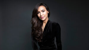 Naya Rivera's Body 'May Never' Be Found & May Be 'Entangled' Underwater If She Drowned, Cop Says