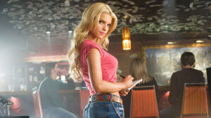 Happy 40th Birthday, Jessica Simpson: 7 Times The Superstar Looked Incredible In Daisy Dukes