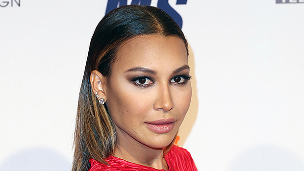 Naya Rivera: Police Hopeful To Give Her Family 'Closure' As They Go Through 'Extremely Difficult' Time