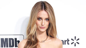 Kate Bock: 5 Things To Know About Gorgeous Model On The Cover Of 'SI Swimsuit'