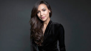Naya Rivera, 33, Dead: 'Glee' Star's Body Found After Going Missing In CA Lake