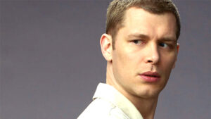 'Brave New World's Joseph Morgan Teases His 'Intense' New Role: CJack60 Is The 'Opposite' Of Klaus