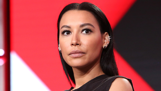 Naya Rivera Cause of Death: Autopsy Confirms If 'Drugs or Alcohol' Led To Her Death