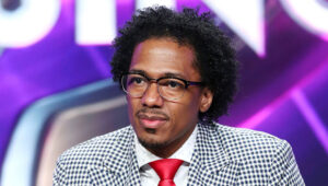'Wild 'N Out' Host Nick Cannon Fired By ViacomCBS For Failing To Apologize For 'Anti-Semitic' Comments