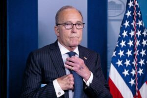 Administration Officials Defend Executive Action on Pandemic Relief