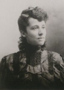 Tackling a Century-Old Mystery: Did My Grandmother Vote?