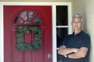 Census Bureau drop-outs complicate door-knocking efforts
