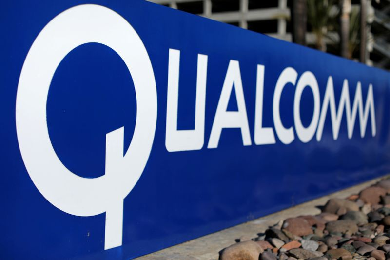 Automakers urge FTC to seek appeal after defeat in Qualcomm case