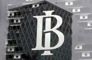 Indonesia's central bank seen standing pat on rates next week: Reuters poll