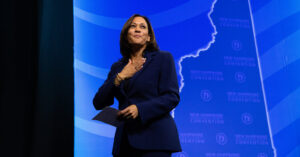 News Quiz: Kamala Harris, Vaccine, Football