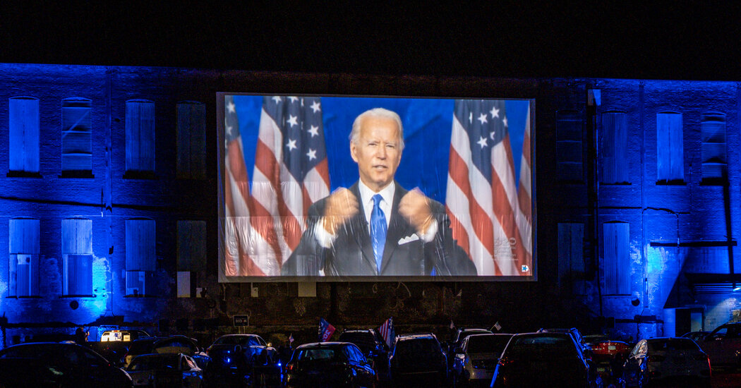 The TV Divide: Convention Ratings Surge on MSNBC as Fox News Dips