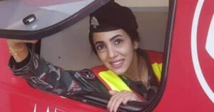 Family Mourns Beirut Emergency Worker Killed in Explosion