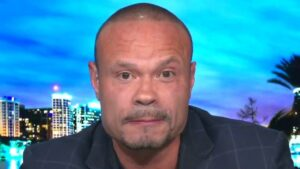 Bongino rips idea of Hillary Clinton, Susan Rice joining a Biden admin: 'How thin does your bench have to be?'