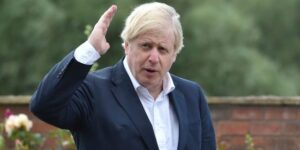 Boris Johnson says it is a 'moral duty' to reopen schools, warns of widening gap between students