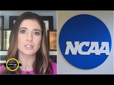 NCAA creates hotline to report misconduct of COVID-19 protocols | Parting Shots | Outside the Lines