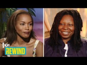 """How Stella Got Her Groove Back"" Turns 22: Rewind 